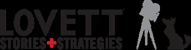 Lovett Stories and Strategies